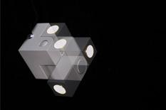 Светодиодный свет стены, LED Настольные светильники, LED Напольные светильники, ПРОЕКТЫ светодиодные, мощные светодиоды, светодиодные вниз света, светодиодные COB вниз света, светодиодные Широкий Угол луча, Светодиодные пятно света, светодиодные сетки Down Light, светодиодный потолочный свет, светодиодные лампы , Светодиодные лампы, PAR 30, светодиодный трек, низкого напряжения Трек светодиодный, Высокое напряжение Трек светодиодный, светодиодный трек, LED свет витрины, светодиодные утопленный с