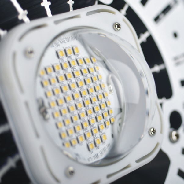 Высокие фонари лавровый, LED высоких Бей огни, большой мощности высоких Бей огни, Промышленные светильники, промышленности и горнодобывающей отрасли огни