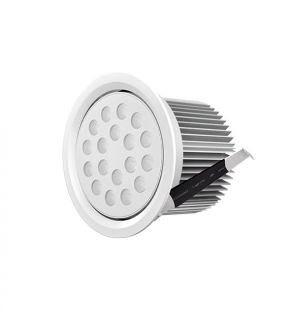 Пятно света, светодиодные местная подсветка, свет вниз, светодиодный прожектор завод, Точечные светильники производство