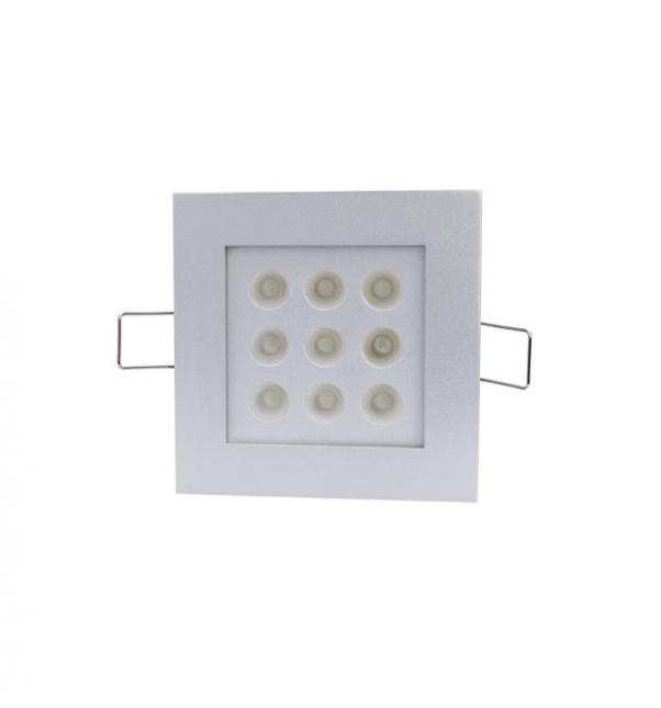 Сетка вниз света завода, три головы свет, Сетка вниз света производителя, Сетка вниз света, Double головы свет