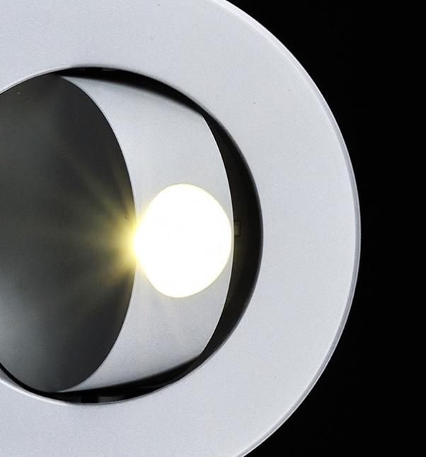 Настенный светодиодный свет, LED Ночной свет, Настенные светильники, проект отеля фары, Led лампа для чтения, ночной свет, Свет Рединг, Спальня свет