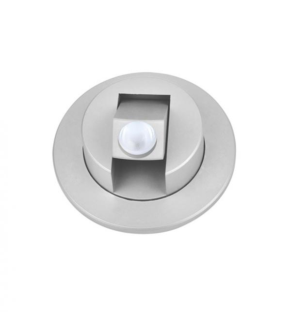 Настенный светодиодный свет, LED Ночной свет, проект отеля фары, Led лампа для чтения, ночной свет, Свет Рединг, Спальня свет