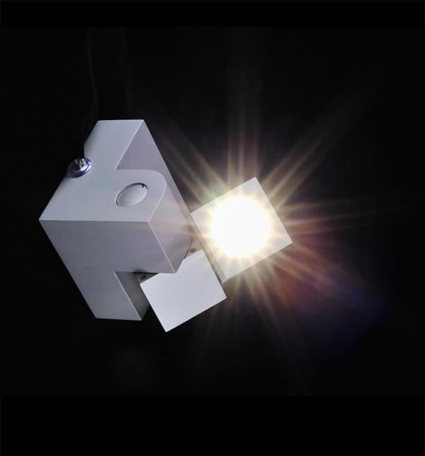 Под стены света, светодиодный светильник стены, Led Wall освещения, светодиодные настенные света, встраиваемый в стену, фитинги