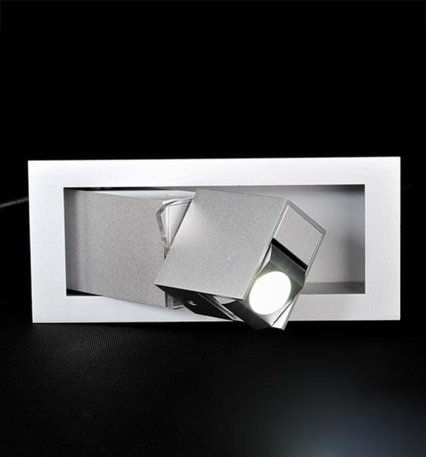 Настенные светильники, спальня свет