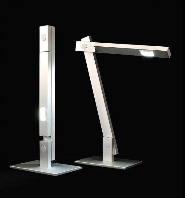LED свет стол, лампа для чтения, раскладной стол свет, Компьютерный света, светодиодные лампа для чтения