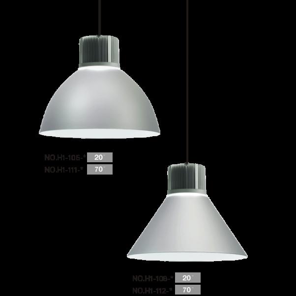 Семинар легкие, Промышленные фонари, Склад свет, высокая фары лавровый, LED высоких Бей огни