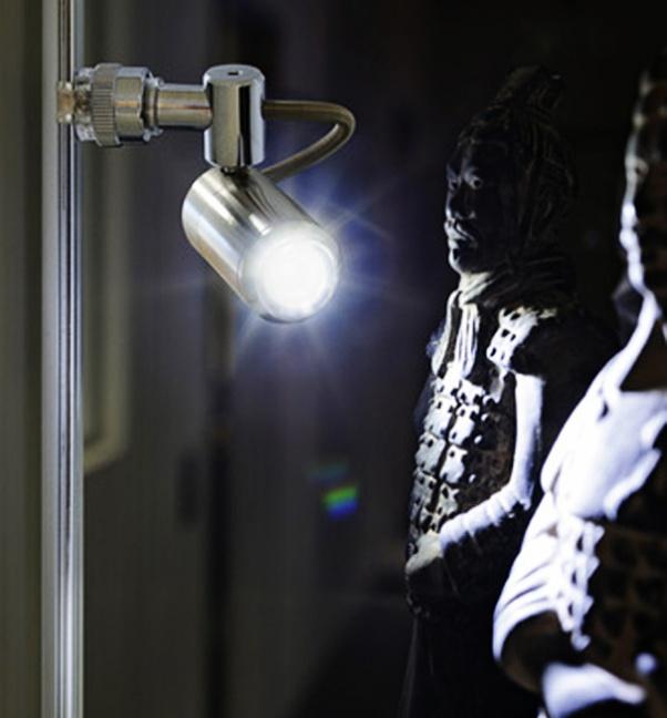 Мини вниз света, Мини окно отображения вниз свет, освещение отображать вниз света, Светодиодный свет для потолка, светодиодный трек для отображения,