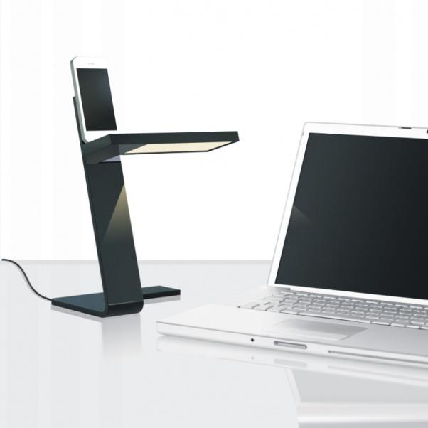 Настольные светильники, лампа для чтения, раскладной стол свет, Компьютерный света, светодиодные лампа для чтения