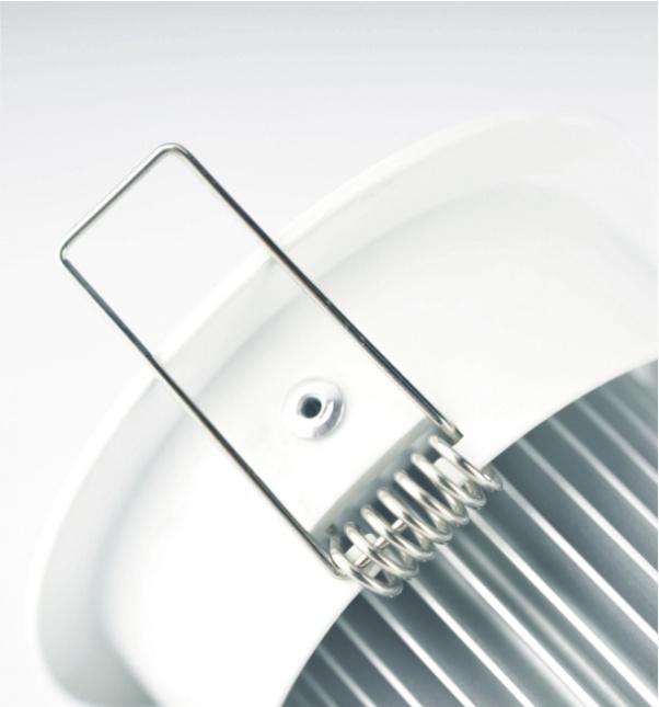Пятно света, Потолочные светильники, местная подсветка производство, светодиодный прожектор завод, пятна света завод