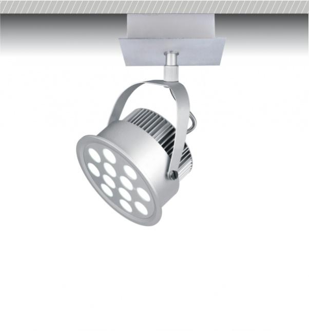 Светодиодные фонари кабинет, Led Кабинет освещения, потолочное освещение, привели прожекторов, свет водить пятна