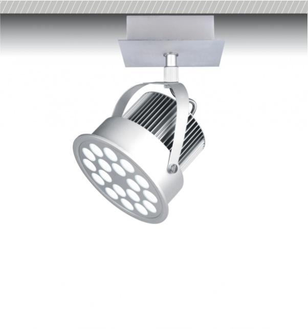 COB вниз света, COB потолочный светильник, COB свет, COB вниз фары, COB Светодиодный точечный светильник, COB привело светила