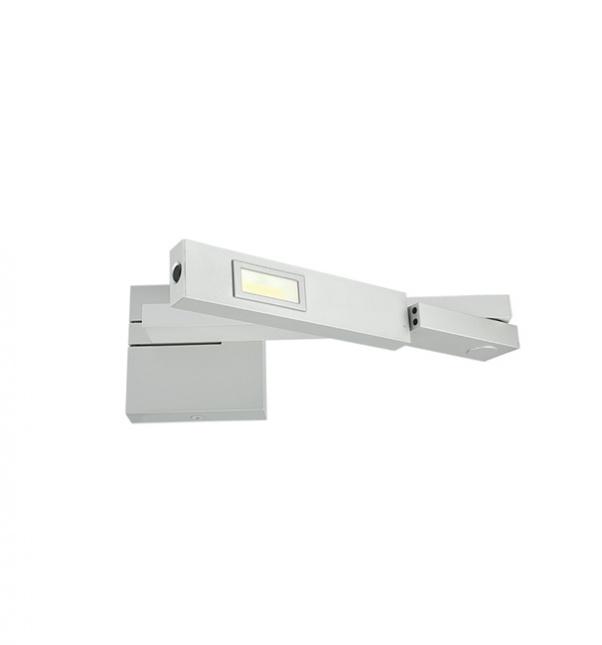 Светодиодный свет стены, LED лампа для чтения