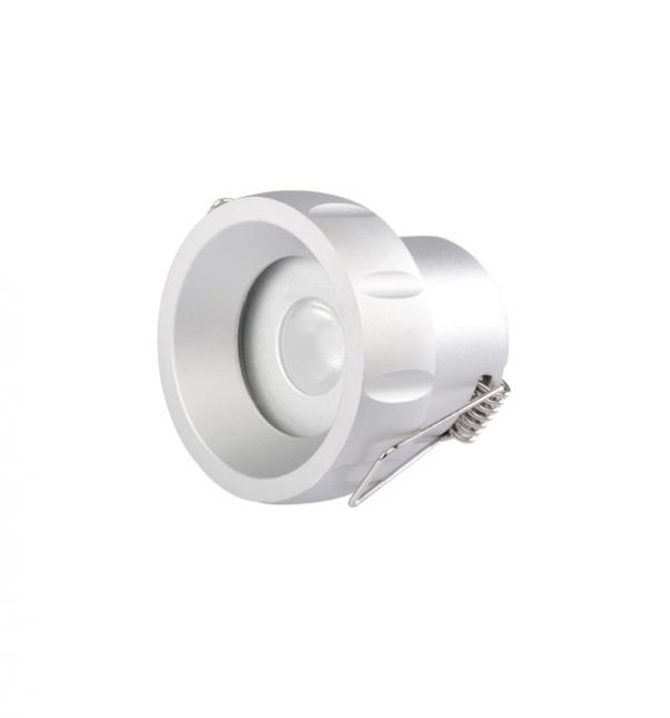 Светодиодные пятно света завод, Потолочные светильники, вниз, света пятна производство, местная вниз свет