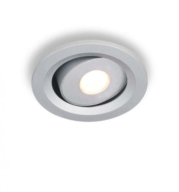 Пятно света, светодиодные местная подсветка, Потолочные светильники, пятно света завод, вниз свет