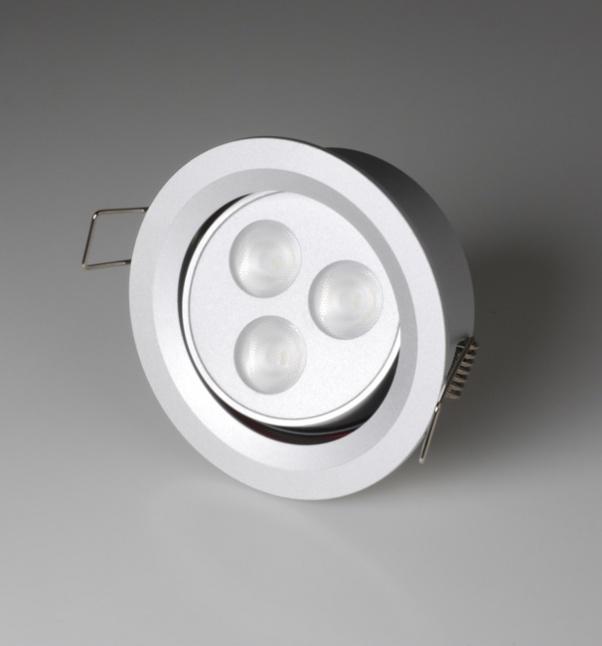 Вниз света, пятно вниз света, светодиодные местная подсветка, пятно света завод, светодиодный прожектор завод