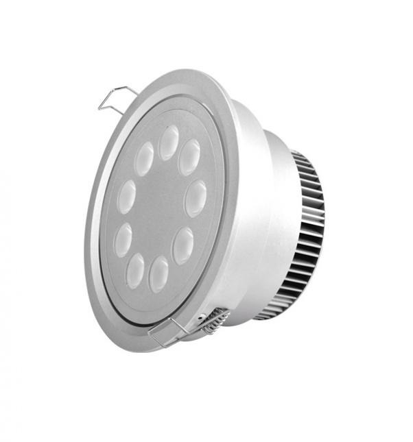 Найди вниз свет, Потолочный светильник, вниз свет, прожектор, светодиодные точечные светильники