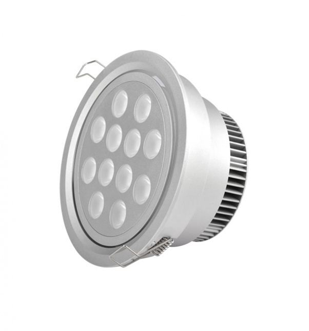 Светодиодные пятно света, светодиодные местная подсветка, Точечные светильники производство, пятно света завод, светодиодный прожектор завод