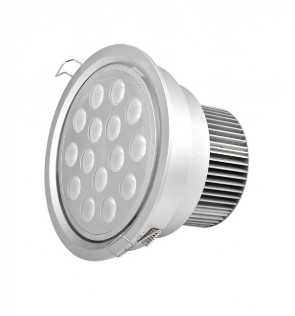 Пятно света, вниз света, пятно вниз света, светодиодные местная подсветка, светодиодный прожектор завод