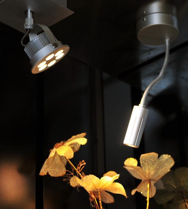 COB светодиодный вниз света, COB верхний свет, COB свет, COB вниз огней, COB Светодиодный точечный светильник, COB привело светила