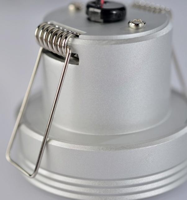 Светильник направленного света, Led пятно света, Светодиодные пятно света завод, Точечные светильники производства, пятно света завод