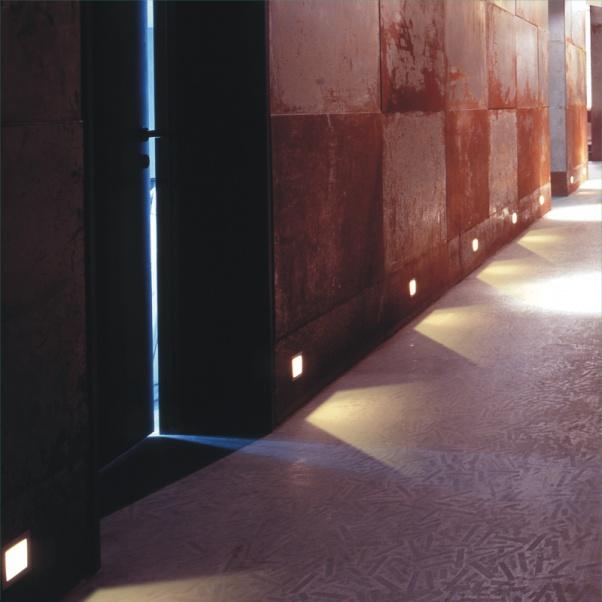 Светодиодный свет стены, Led Ночной свет, проект гостиницы фары, светодиодные Проект гостиницы Light, встраиваемый в стену, фитинги
