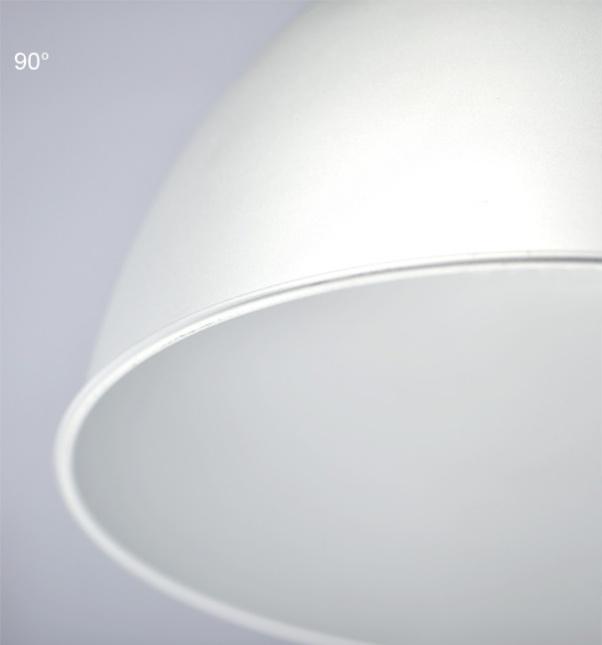 Высоким плаǍоном, LED Верховного залив огни, промышленности и горнодобывающей отрасли фары, Туннель свет, семинар свет