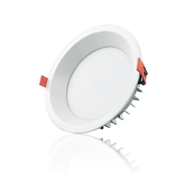LED Широкий угол луча