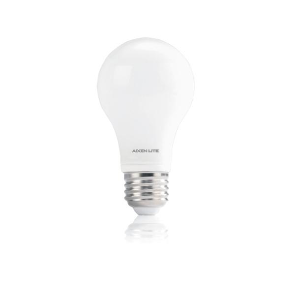 Светодиодные лампы<br>
