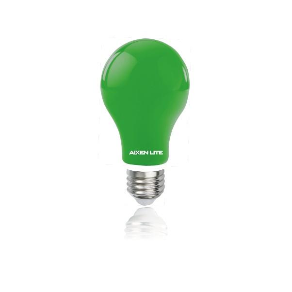 Светодиодные лампы, светодиодные лампы Цвет