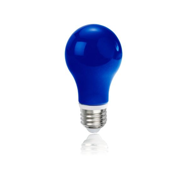 Светодиодные лампы Цвет, Светодиодные лампы