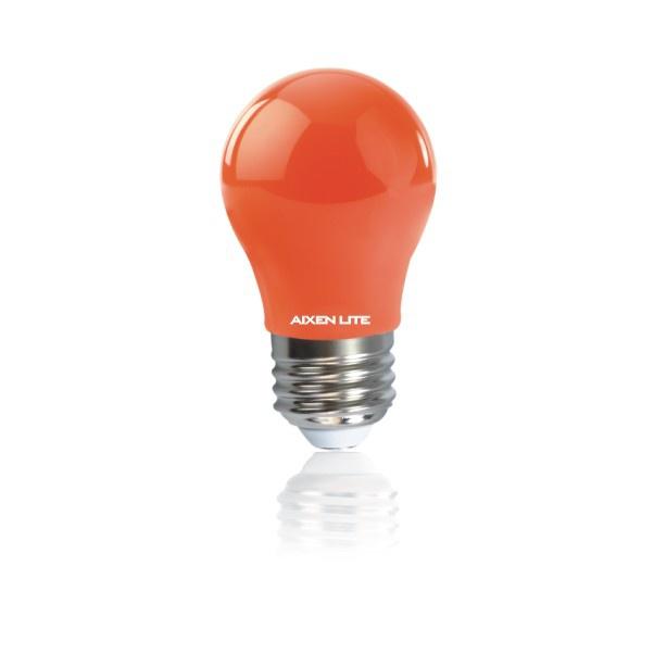 Светодиодные лампы Цвет