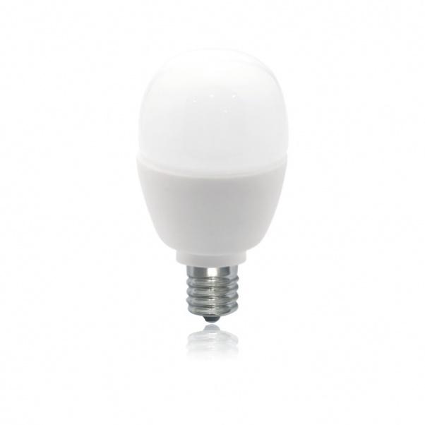 Светодиодные лампы свет, лампы, светодиодный мини Свет, E27, E26