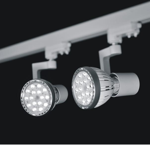 Оптовая LED PAR 30 лампы