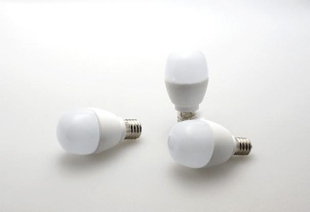 LED мини-Light
