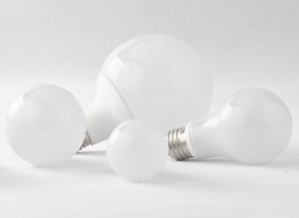 Светодиодная лампа Поставщик