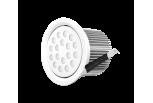 Пятно света D8-018