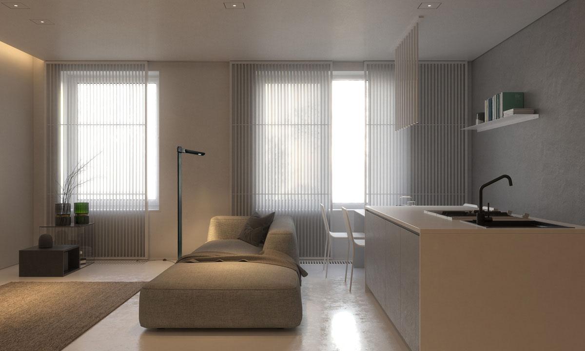 Светодиодный свет стены, Свет LED вниз, светодиодные лампы Производитель & Поставщик из Китая